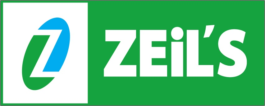 ZEiL'S Shop Limited